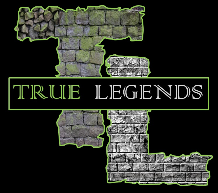 True Legends Sports